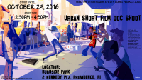 cast-call-for-extras-urban-short-film-doc-shoot