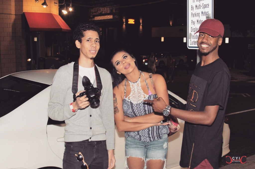 jay-nova-this-side-ft-laurent-group-pic